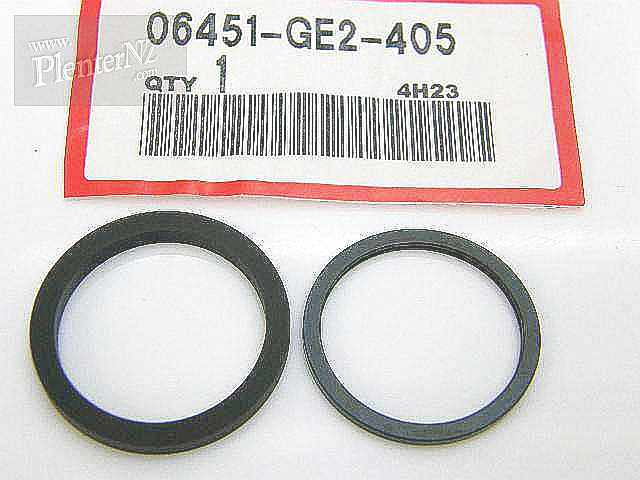 06451-GE2-405 - SEAL SET,PISTON