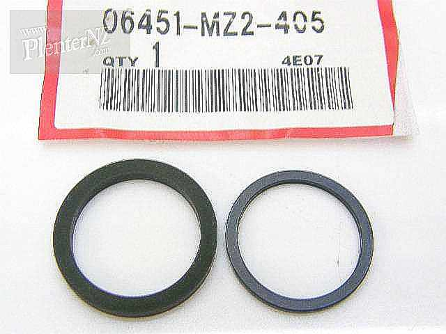 06451-MZ2-405 - SEAL SET, PISTON