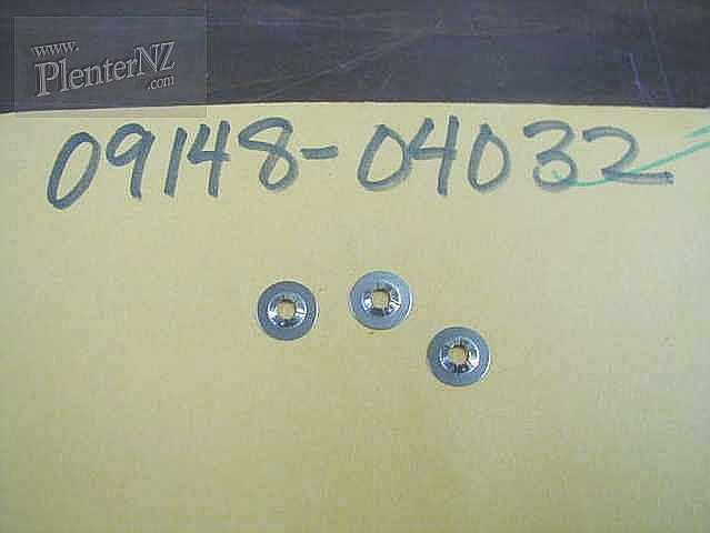 09148-04032 - NUT