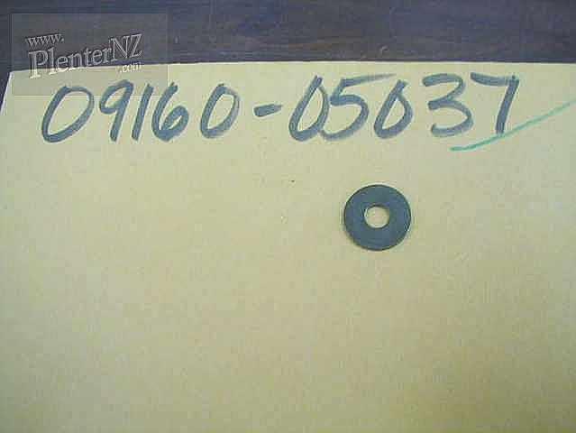 09160-05037 - WASHER (5.5X16X1.2)