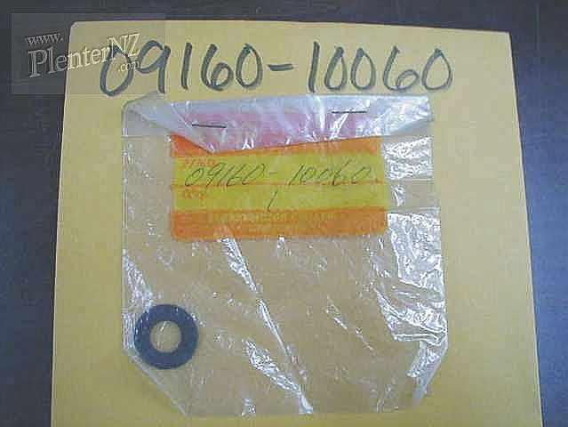 09160-10060 - WASHER (10.5X22X2.3)