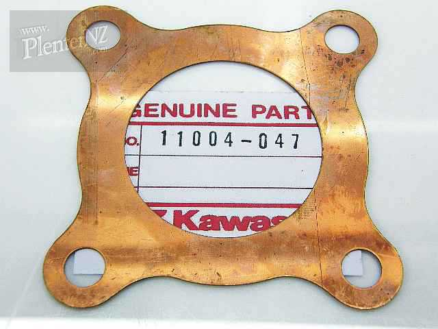 11004-047 - CYLINDER HEAD GASKET