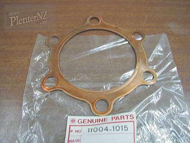 11004-1015 - CYLINDER HEAD GASKET