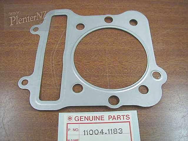 11004-1183 - HEAD GASKET,11004-1340