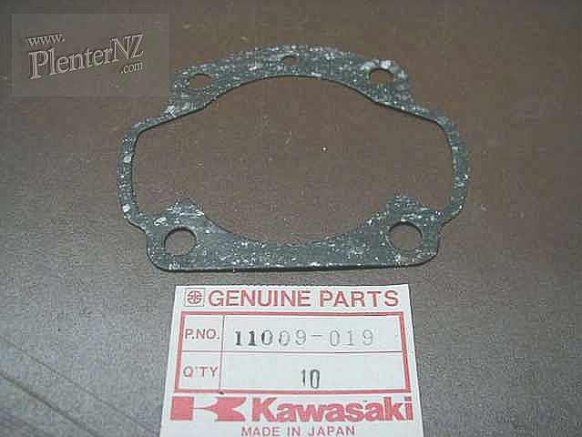 11009-019 - CYLINDER BASE GASKET,11060-1379