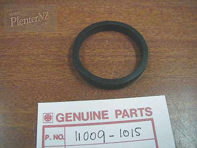 11009-1015 - FORK COVER GASKET