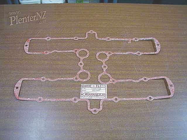 11009-1025 - CYLINDER HEAD COVER GASKET,11060-1415