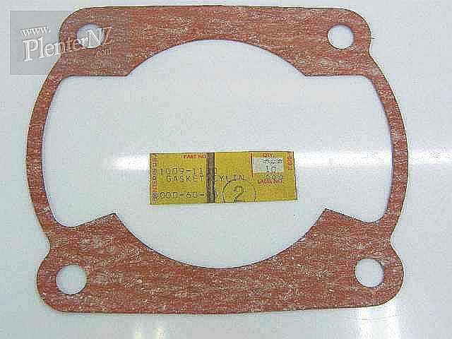11009-1130 - CYLINDER BASE GASKET,11060-1452