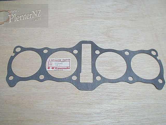 11009-1207 - CYLINDER BASE GASKET,11060-1067,11060-1828