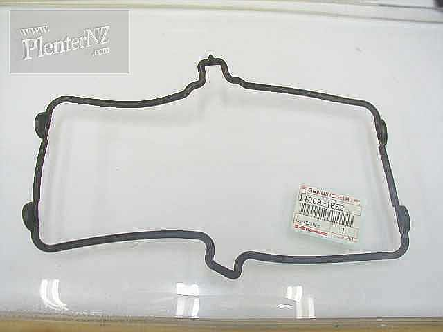 11009-1853 - HEAD COVER GASKET,11009-1991