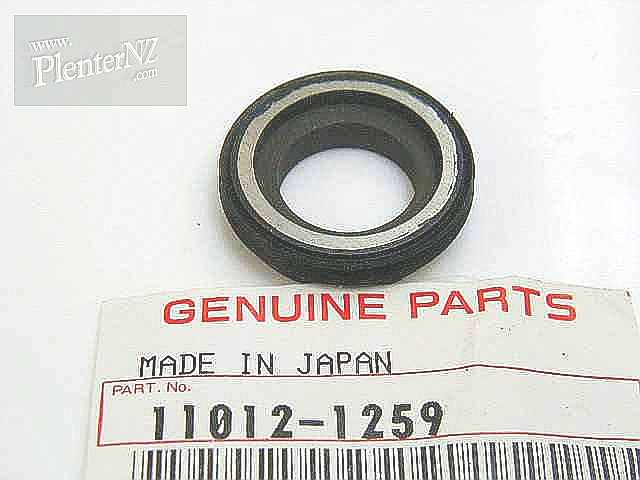 11012-1259 - SWING ARM CAP