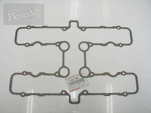 11023-006 - CYLINDER HEAD COVER GASKET,11060-1605