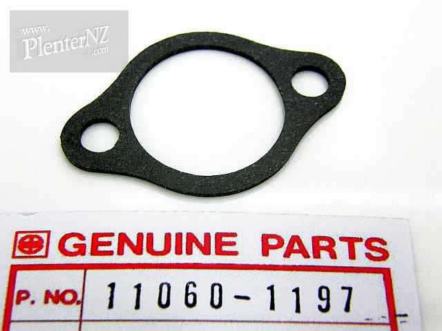 11060-1197 - CLUTCH RELEASE GASKET