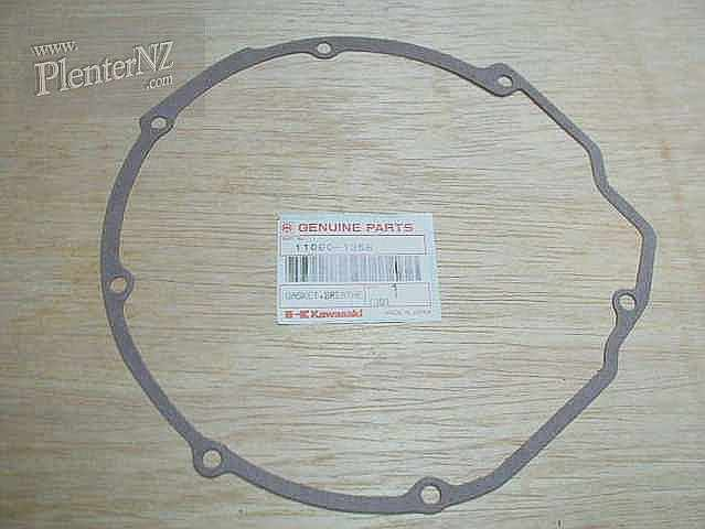 11060-1356 - BREATHER CRANKCASE COVER GASKET