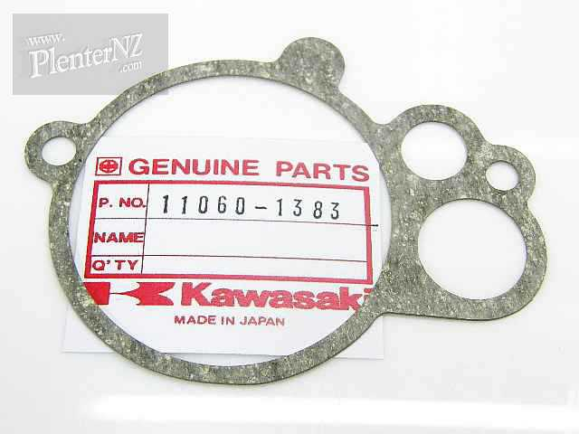 11060-1383 - OIL PUMP GASKET