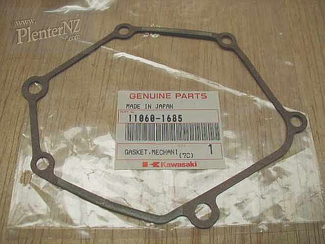 11060-1685 - MECHANISM COVER GASKET
