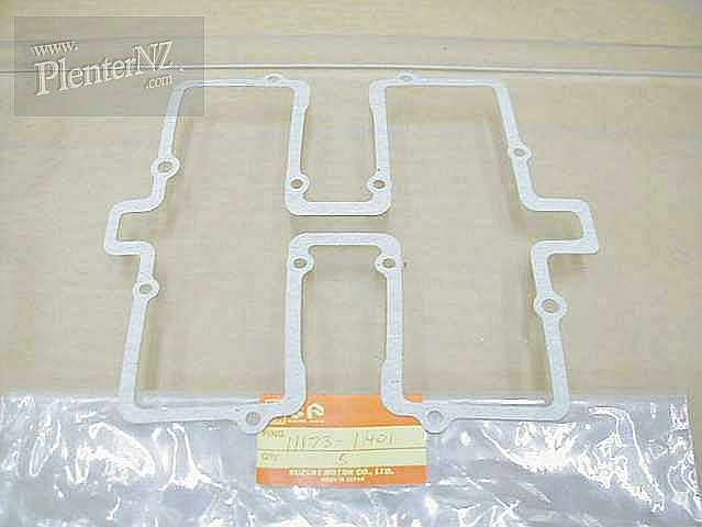 11173-11401 - GASKET,CYLINDER HEAD COVER