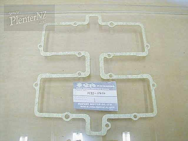 11173-11420 - GASKET,CYLINDER HEAD COVER (