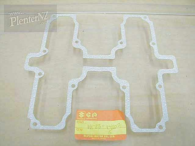 11173-44102 - GASKET,CYLINDER HEAD COVER