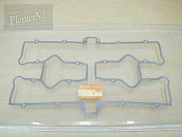 11173-49222 - GASKET,CYLINDER HEAD COVER