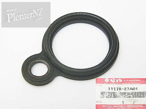 11178-27A01 - GASKET,HEAD COVER NO.2