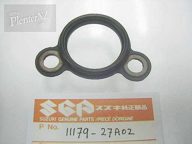 11179-27A02 - GASKET,HEAD COVER NO.3