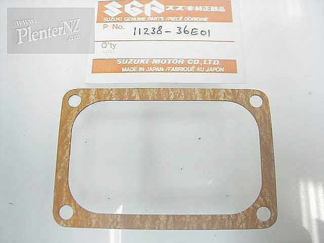 11238-36E01 - GASKET, CYLINDER COVER NO.2