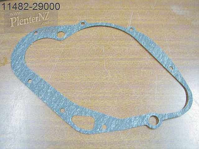 11482-29000 - GASKET,CLUTCH COVER (AS