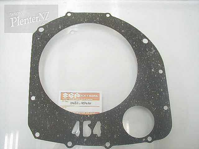 11482-45400 - GASKET,CLUTCH COVER