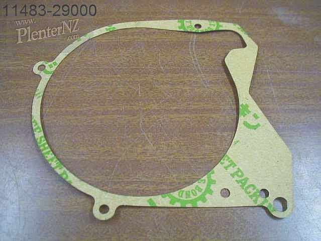 11483-29000 - GASKET,MAGNETO COVER