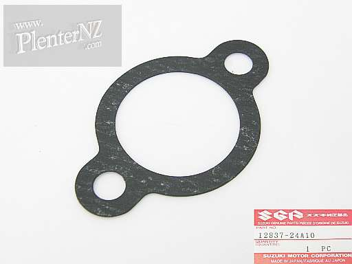 12837-24A10 - GASKET,TENSIONER ADJUSTER