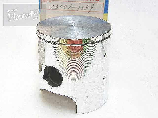 13001-1389 - ENGINE PISTON