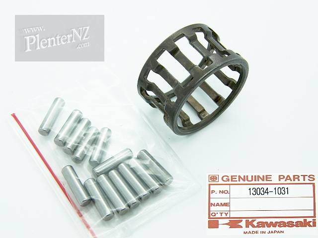 13034-1031 - BEARING,BIG END,13034-1035,13034-10,13034-1079