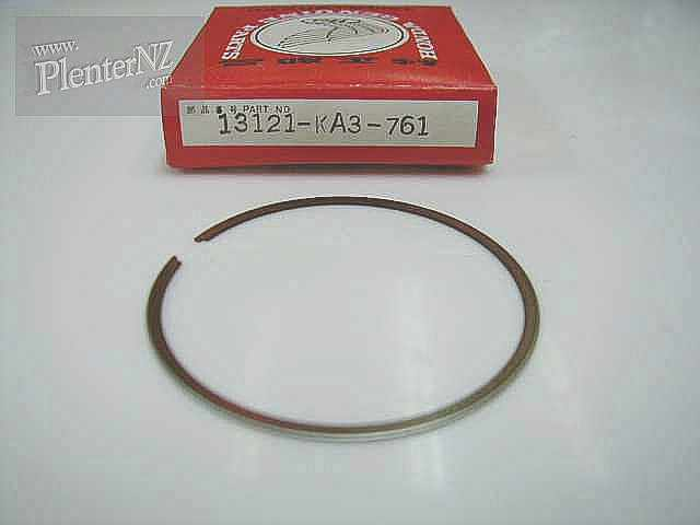 13121-KA3-761 - RING, PISTON (STD)
