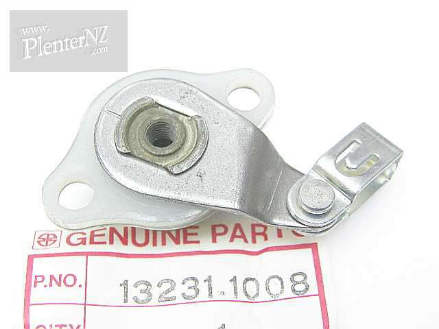 13231-1008 - CLUTCH RELEASE ASSEMBLY