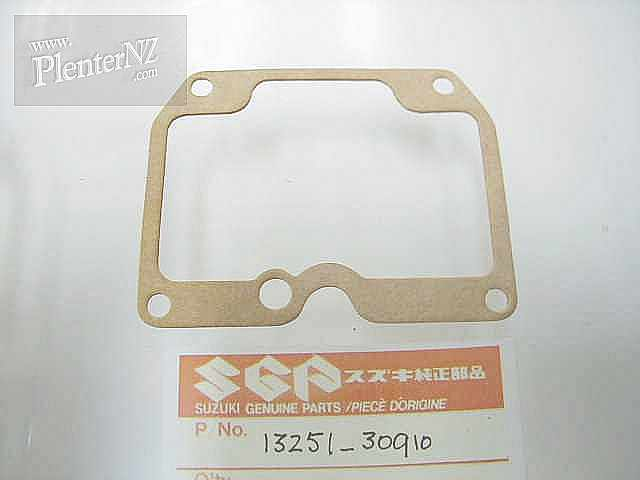 13251-30910 - GASKET,FLOAT CHAMBER