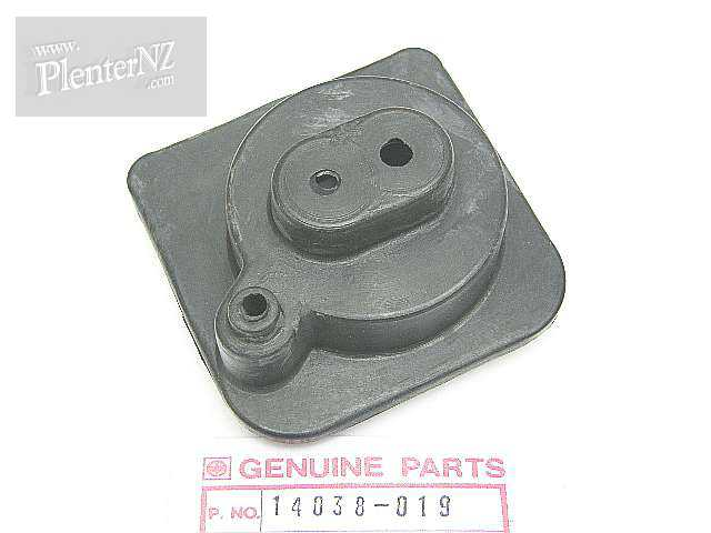 14038-019 - CARBURETOR CAP