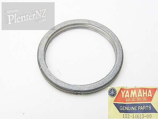 152-14613-00-00 - GASKET, EXHAUST PIPE