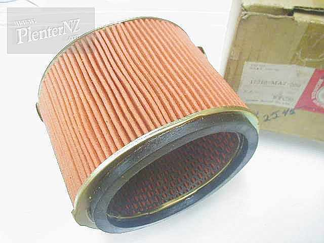 17210-MA2-000 - ELEMENT, AIR CLEANER