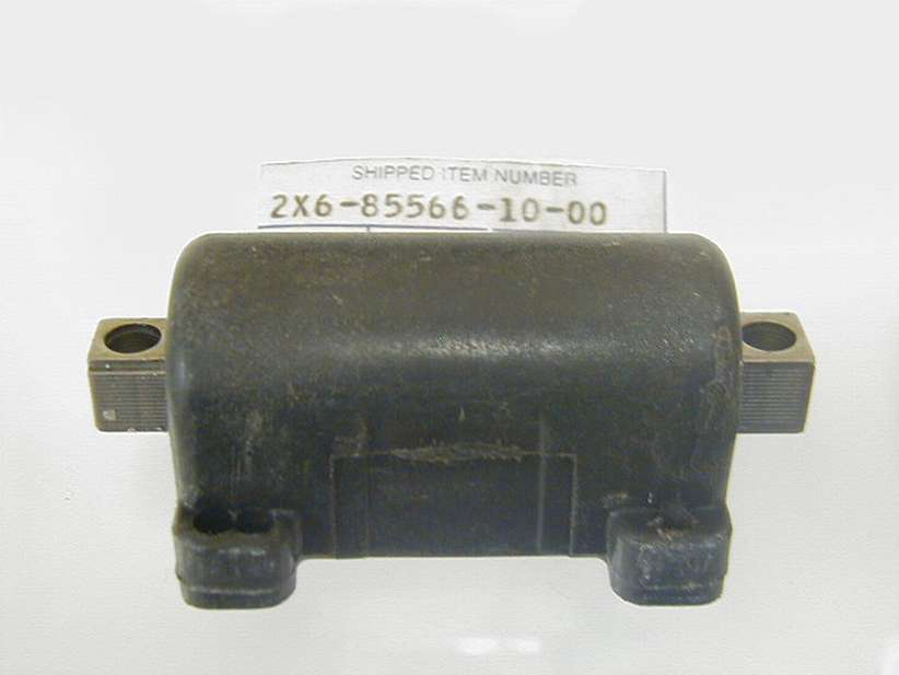 2X6-85566-10-00 - COIL, CHARGE 1