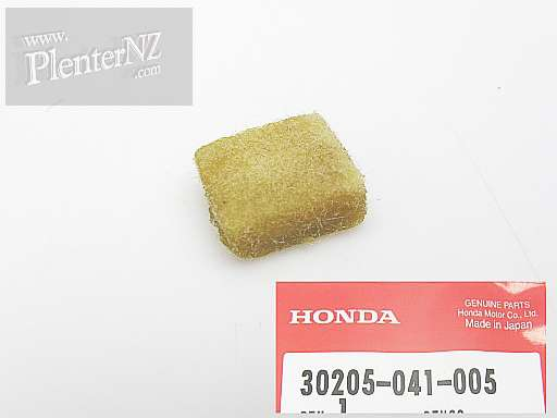 30205-041-005 - FELT,OIL (HITACHI)