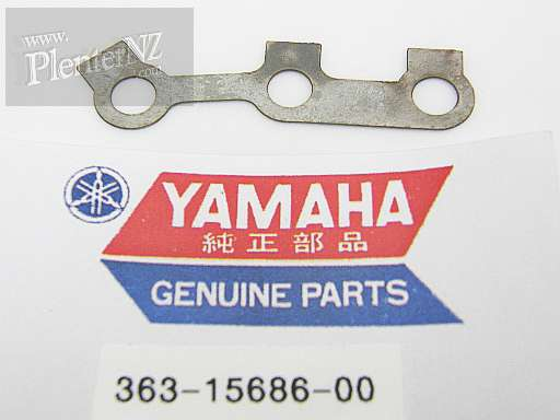 363-15686-00-00 - WASHER, LOCK