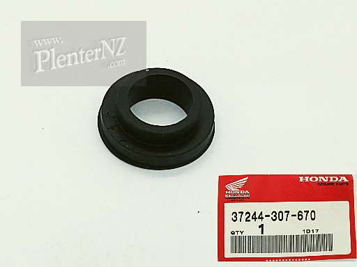 37244-307-670 - RUBBER,METER SETTING