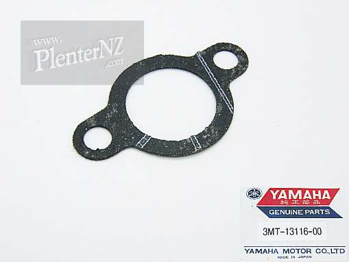 3MT-13116-00-00 - GASKET, PUMP CASE