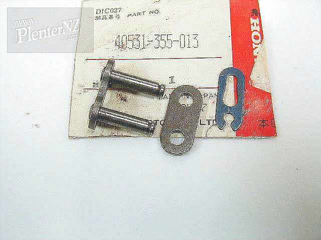 40531-355-013 - JOINT,DRIVE CHAIN (DAIDO)