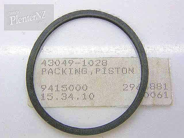 43049-1028 - PISTON PACKING