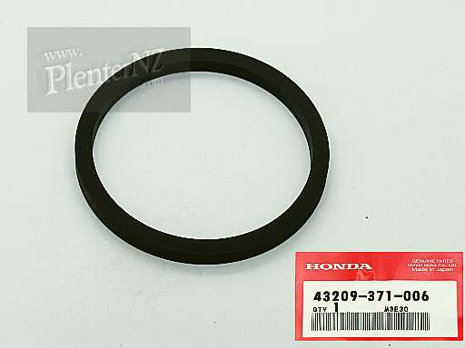 43209-371-006 - SEAL, PISTON (38MM)