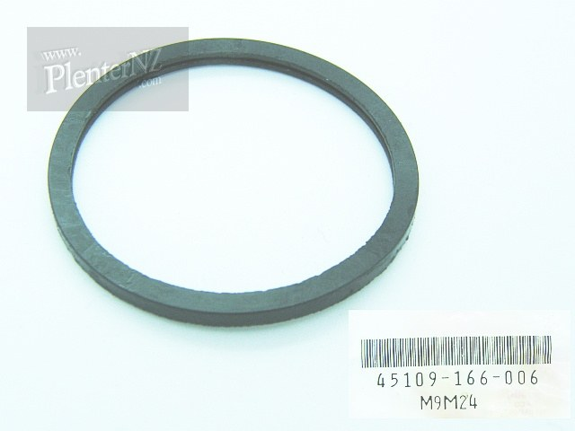 45109-166-006 - DUST SEAL