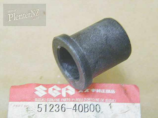 51236-40B00 - BUSHING,KING PIN