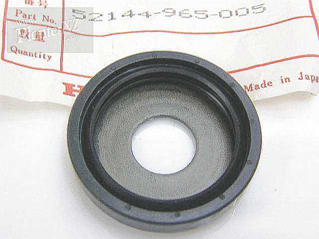 52144-965-005 - CAP, DUST SEAL